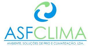 ASFCLIMA - Ambiente, soluções de frio e climatização lda. Odivelas