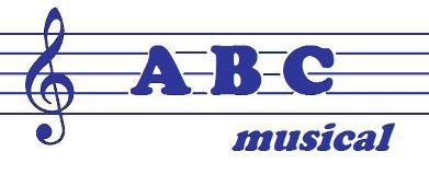 ABC musical Moita