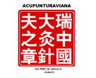 Acupunturaviana - Rui Pires de Carvalho Viana do Castelo