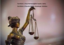 Foto de Advogadas AG