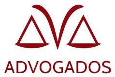 Advogados Coimbra Coimbra