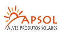 Apsol - Alves Produtos Solares Lisboa