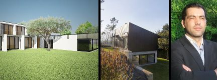 Foto de Arquitecto Pedro Barros Pinto