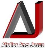 Atelier Ana Jesus, Arquitectura e Publicidade, Lda. Cascais