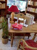 Foto de ATEMPO - livraria antiquário