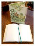 Fotos de ATEMPO - livraria antiquário