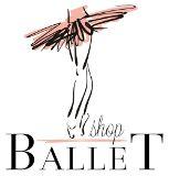 Balletshop - Artigos de Dança, Lda. Leiria