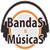 Bandas e Músicas Online Fundão