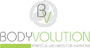 Bodyvolution - Fitness & Wellness Center Seixal