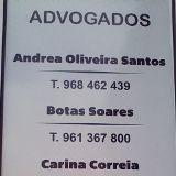 Fotos de Andrea Oliveira Santos - Advogada