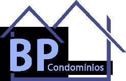 Foto de BP Condomínios