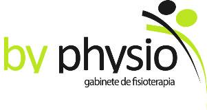 By Physio - Gabinete de Fisioterapia Beja