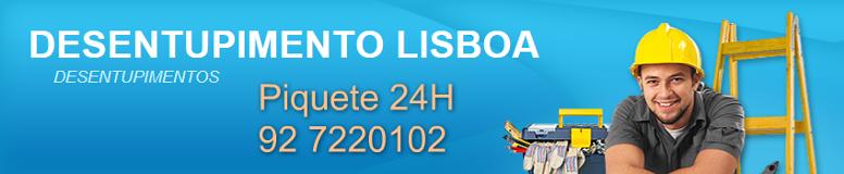 canalizador lisboa Lisboa