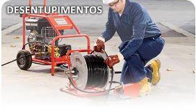 canalizador Quinta do Conde 938393952 Lisboa