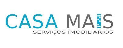 Foto de CASA MAIS - Gestão de Condomínios Oeiras