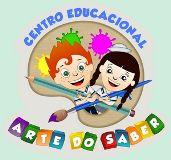 Centro Educacional Arte do Saber Bragança