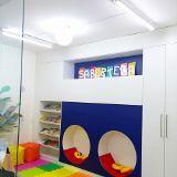 Foto de Centro Educacional Arte do Saber Bragança