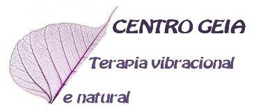 Centro Geia - Terapia Vibracional e Natural Entroncamento