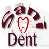 SaniDent - Clinica Dentária de Carnaxide Oeiras
