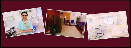 Foto de SaniDent - Clinica Dentária de Carnaxide