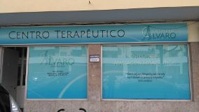 Foto de Centro Terapêutico Álvaro Conceição