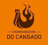 Foto de Churrasqueira do Cansado