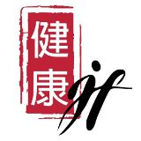 Acupuntura, Massagem e Nutrição | Clínica jf Medicina Chinesa Porto