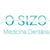 Clínica Dentária O Sizo Torres Vedras