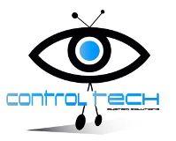 controltech sistemas de segurança  Oeiras