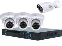 Fotos de controltech sistemas de segurança