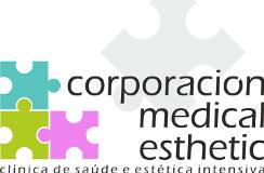 Corporación Medical Esthetic - Clínica de Saúde e Estética Intensiva Braga