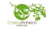 Cristina Pinheiro Estética SPA Lisboa