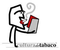 Cultura do Tabaco Lda Sintra
