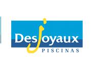 Desjoyaux Piscinas Braga Braga
