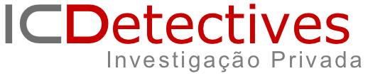 Inteligência Civil Detectives - ICD Lisboa