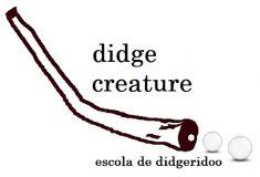 Didge Creature - Escola de Didgeridoo Entroncamento