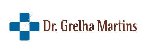 Dr. Grelha Martins - Clínica Medicina Tradicional Chinesa Sintra