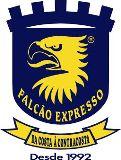 Falcão Expresso - Serviço de Estafetas, Lda. Lisboa