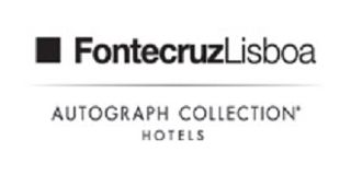 Fontecruz Lisboa, Autograph Collection Lisboa