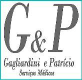 Gagliardini & Patricio Lda - servicos medicos Porto