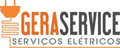 Gera Service Serviços Elétricos Barcelos