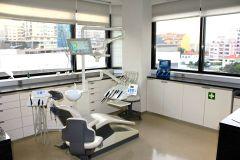 Gran Via - Clínica Médica Dentária Lda----Mafamude/Gaia Vila Nova de Gaia