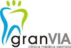 Fotos de Gran Via - Clínica Médica Dentária Lda----Mafamude/Gaia