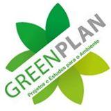 Greenplan - Ambiente e Certificação Energética Cascais