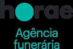 HORAE – Agência funerária Sintra