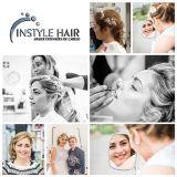 Foto de Instyle Hair - Atelier Extensoes de Cabelo