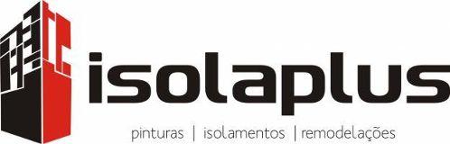 Isolaplus Odivelas