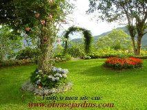 Jardineiro, pedreiro e pintor - Cascais, Oeiras, Mafra e Sintra Sintra