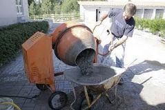 Foto de Jardineiro, pedreiro e pintor - Cascais, Oeiras, Mafra e Sintra Sintra