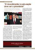 Foto de José Carlos Ginja - AdvogadoOdivelas
